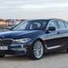 BMWの3シリーズ新型は10月登場か...これがG20型デザイン!