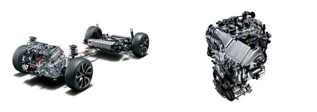 TOYOTA、新型車カローラ スポーツを発売 | TOYOTA | トヨタグローバルニュースルーム (34560)