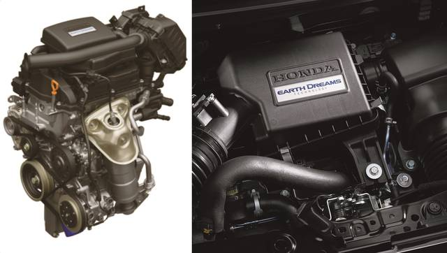 Honda | 新型「N-VAN」を発売 (36075)