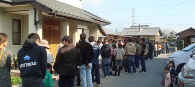 讃岐うどんのなかむら 通販サイト (37424)