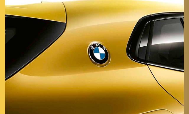 NEW BMW X2.|BMW Japan (38329)