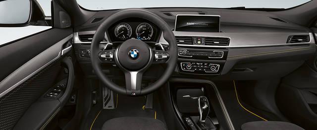 NEW BMW X2.|BMW Japan (38354)