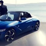 軽自動車でもスポーツカーを楽しめる!ホンダのS660の魅力に迫る!