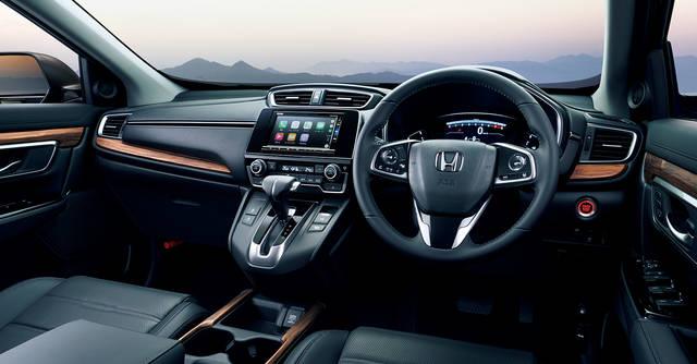 CR-V|Honda (40579)
