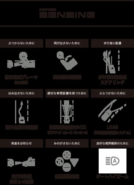 CR-V|Honda (40584)