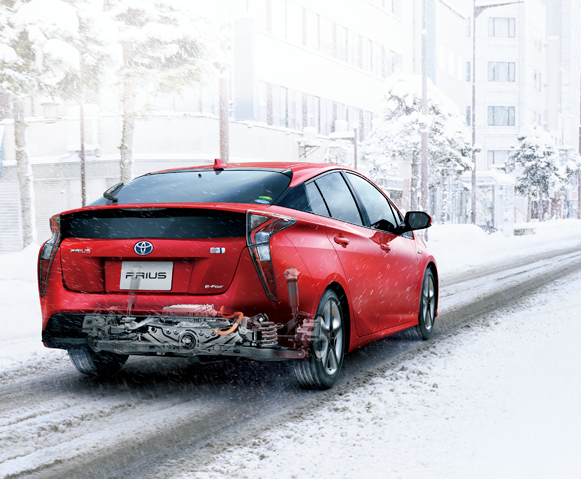 https://toyota.jp/prius/compare/#technology (40803)