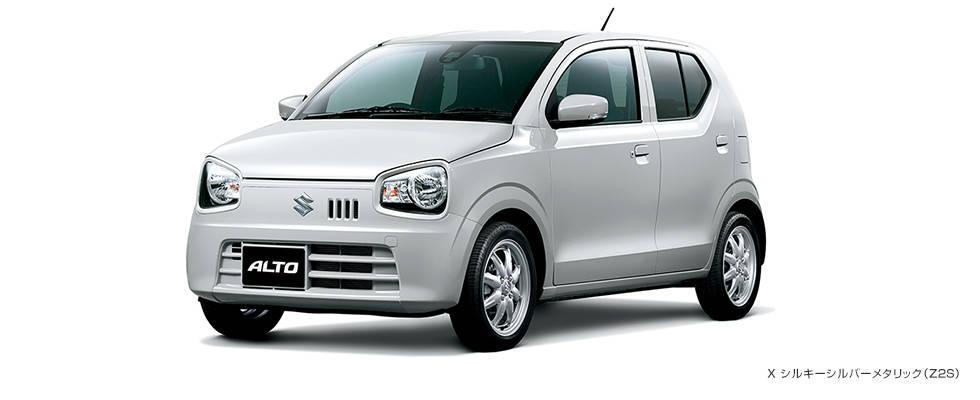 ガソリン代を節約したい方必見!軽自動車の燃費ランキングを発表します。