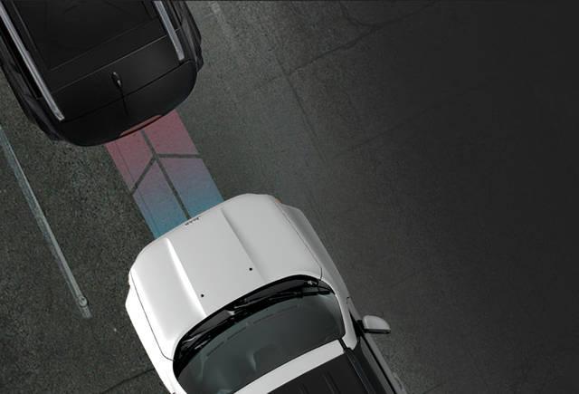 限定車「Jeep® Renegade Safety Edition」を発売 | FCAジャパン株式会社 (42232)