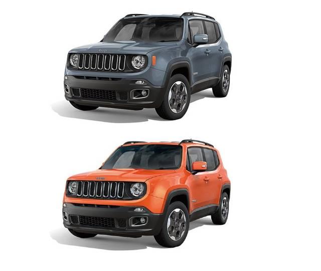 https://www.jeep-japan.com (42261)