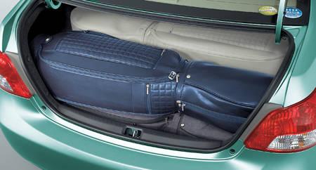 ベルタ(トヨタ)のモデル・グレード別カタログ情報|中古車の情報なら【グーネット】 (43700)
