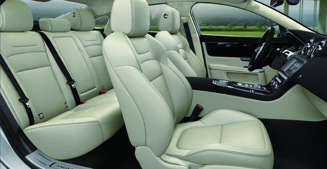 Jaguar Land Rover Japan Media Centre (43823)