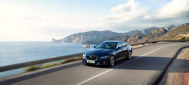 Jaguar Land Rover Japan Media Centre (43831)