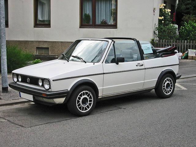 初代モデル(1974年〜1992年)