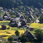 【愛車で行きたい】岐阜県のオススメ定番SPOT3選!