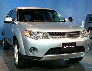 初代モデル(2005年〜2012年)