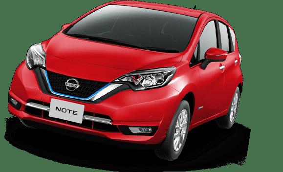 日産自動車ホームページ (45703)