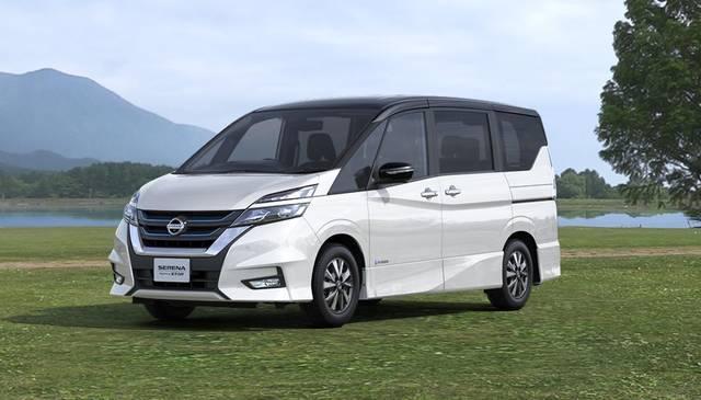 日産自動車ホームページ (45706)