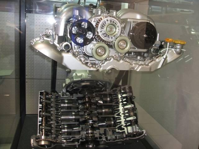 水平対向エンジン - Wikipedia (46237)