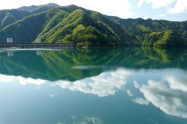 関東ドライブスポットおすすめ30選!大自然に温泉も | じゃらんレンタカードライブガイド (46329)