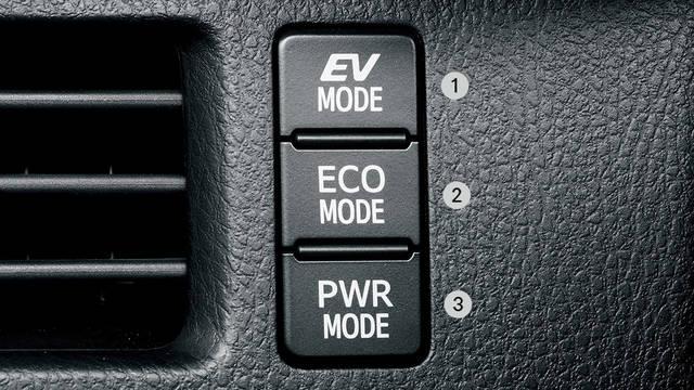 トヨタ ノア | 走行性能 | 走行性能 | トヨタ自動車WEBサイト (46348)