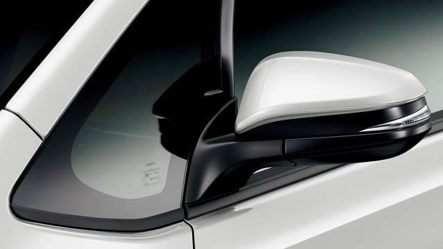 トヨタ ノア | 走行性能 | 走行性能 | トヨタ自動車WEBサイト (46351)