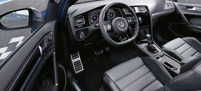 Golf R | R Models l Volkswagen R. | フォルクスワーゲン公式 (47027)
