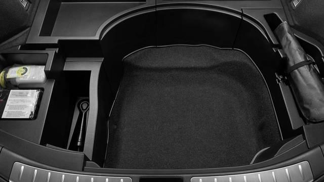 トヨタ ハリアー | 室内 | コンフォート | トヨタ自動車WEBサイト (47106)