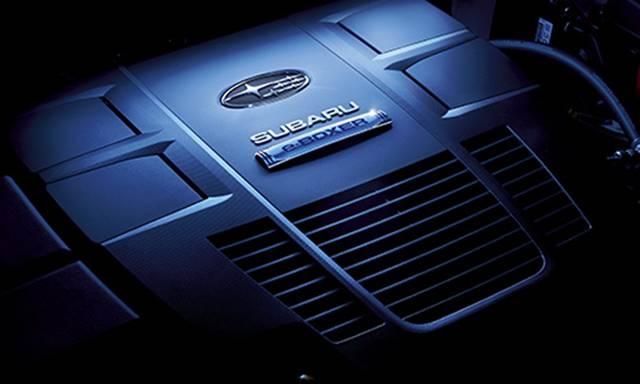 e-BOXER搭載モデル : ドライビング・燃費 | SUBARU XV | SUBARU (47496)