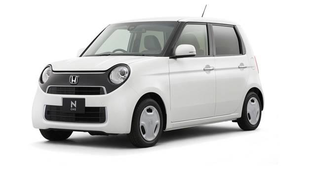 デザイン・カラー|スタイリング|N-ONE|Honda (47526)