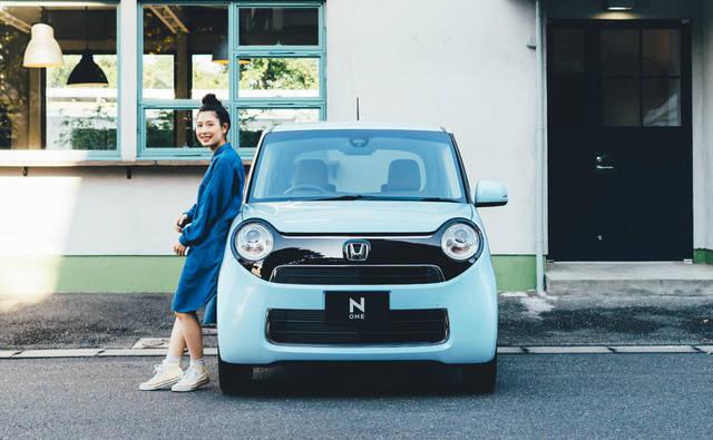 デザイン・カラー|スタイリング|N-ONE|Honda (47529)