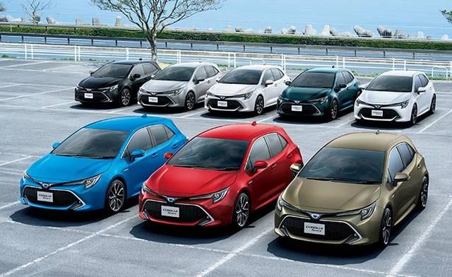 トヨタ カローラ スポーツ   デザイン・スタイル   トヨタ自動車WEBサイト (47904)