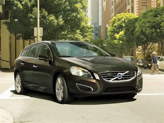 価格.com - V60 2011年モデル の製品画像 (48162)