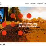 イスラエルのスタートアップ企業「触れた道路のデータ分析」で、自動車業界が注目