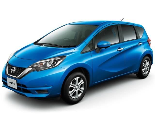 価格.com - ノート 2012年モデル の製品画像 (50089)