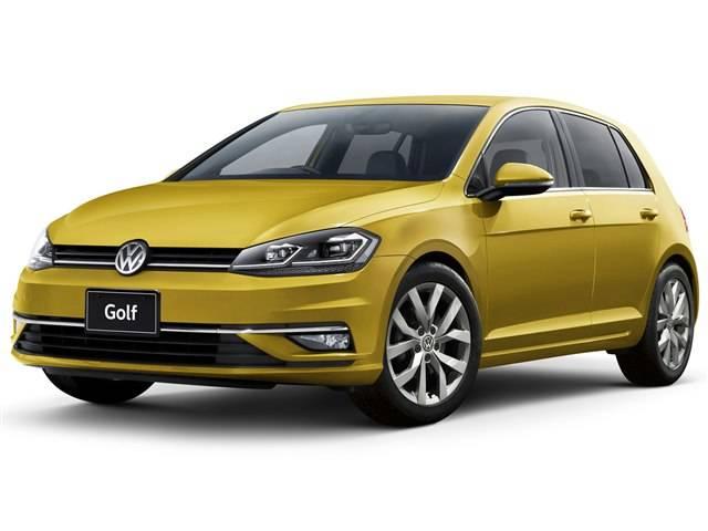 価格.com - ゴルフ 2013年モデル の製品画像 (50099)