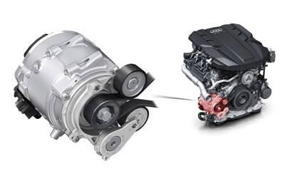 新型Audi A8を発売 | Audi Japan Press Center - アウディ (50836)