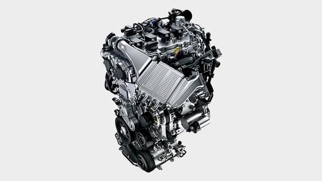 トヨタ カローラ スポーツ | 燃費・走行性能 | トヨタ自動車WEBサイト (51017)