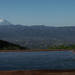 絶景が楽しめるドライブスポット「ほったらかし温泉」をご紹介します!