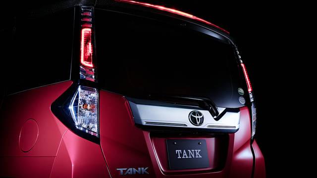 トヨタ タンク | 外観 | トヨタ自動車WEBサイト (52464)