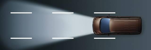 日産:エルグランド [ ELGRAND ] ミニバン/ワゴン | 先進安全装備 (52615)