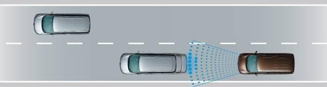 日産:エルグランド [ ELGRAND ] ミニバン/ワゴン | 先進安全装備 (52622)