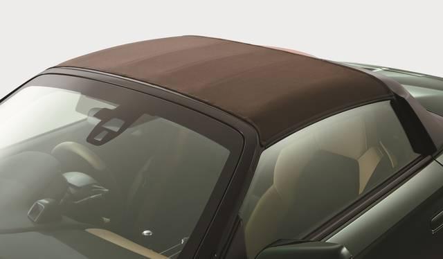 Honda | 「S660」に特別仕様車「Trad Leather Edition」を設定し発売 (52840)