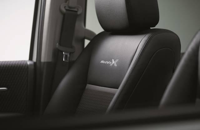 Honda | 「STEP WGN Modulo X」をマイナーモデルチェンジして発売 (52867)