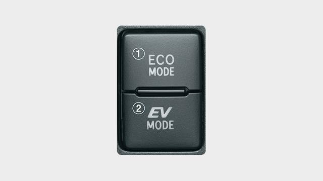 トヨタ ヴィッツ | 走行性能 | 走行性能 | トヨタ自動車WEBサイト (53227)