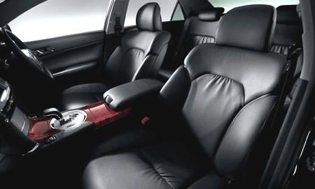 マークX(トヨタ)のモデル・グレード別カタログ情報|中古車の情報なら【グーネット】 (53403)