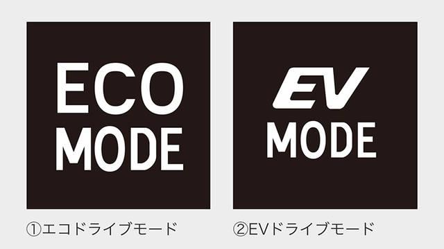 トヨタ シエンタ | 燃費・走行性能 | トヨタ自動車WEBサイト (53485)