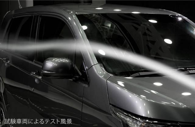 燃費・環境性能|性能・安全|N-WGN|Honda (53778)
