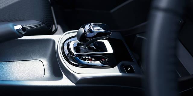 デザイン・カラー インテリア グレイス Honda (53813)