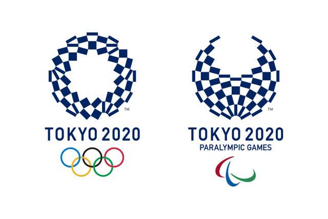 東京2020エンブレム|東京オリンピック・パラリンピック競技大会組織委員会 (53876)