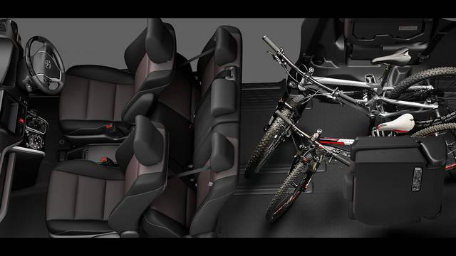 トヨタ エスクァイア | 室内 | スペース | トヨタ自動車WEBサイト (53977)